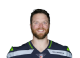 https://a.espncdn.com/i/headshots/nfl/players/full/17378.png