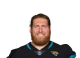 https://a.espncdn.com/i/headshots/nfl/players/full/17388.png