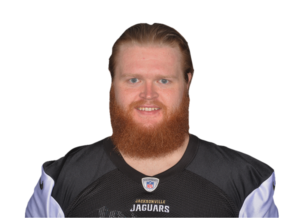 https://a.espncdn.com/i/headshots/nfl/players/full/17390.png