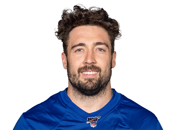https://a.espncdn.com/i/headshots/nfl/players/full/17391.png