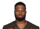 https://a.espncdn.com/i/headshots/nfl/players/full/17401.png