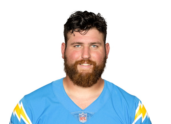 https://a.espncdn.com/i/headshots/nfl/players/full/17404.png