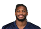 https://a.espncdn.com/i/headshots/nfl/players/full/17421.png