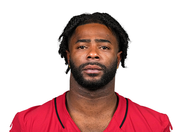https://a.espncdn.com/i/headshots/nfl/players/full/17435.png