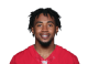 https://a.espncdn.com/i/headshots/nfl/players/full/17444.png