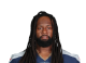 https://a.espncdn.com/i/headshots/nfl/players/full/17447.png