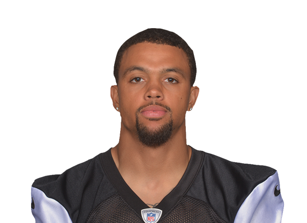 https://a.espncdn.com/i/headshots/nfl/players/full/17450.png