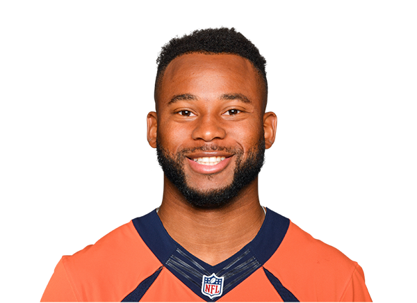 https://a.espncdn.com/i/headshots/nfl/players/full/17463.png