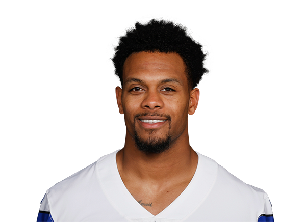 https://a.espncdn.com/i/headshots/nfl/players/full/17474.png