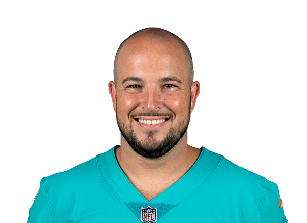 https://a.espncdn.com/i/headshots/nfl/players/full/17475.png