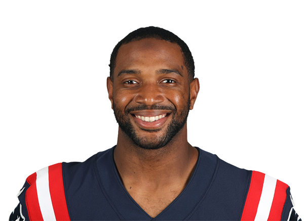 https://a.espncdn.com/i/headshots/nfl/players/full/17487.png