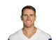 https://a.espncdn.com/i/headshots/nfl/players/full/17495.png