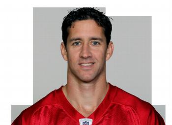 Brian Finneran