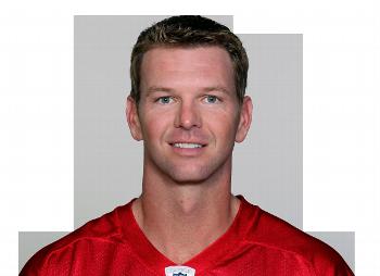 Chris Redman