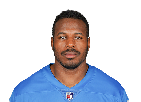 https://a.espncdn.com/i/headshots/nfl/players/full/2317118.png