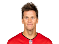 https://a.espncdn.com/combiner/i?img=/i/headshots/nfl/players/full/2330.png&w=120&h=90&scale=crop&background=0xcccccc&transparent=true