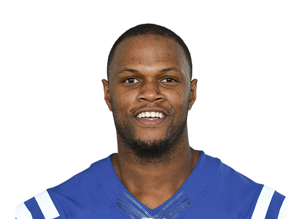 https://a.espncdn.com/i/headshots/nfl/players/full/2468368.png
