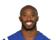 https://a.espncdn.com/i/headshots/nfl/players/full/2468550.png