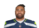 https://a.espncdn.com/i/headshots/nfl/players/full/2469470.png