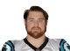 https://a.espncdn.com/i/headshots/nfl/players/full/2470264.png