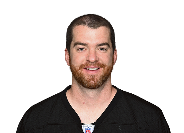 https://a.espncdn.com/i/headshots/nfl/players/full/2472364.png