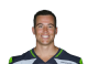 https://a.espncdn.com/i/headshots/nfl/players/full/2473037.png