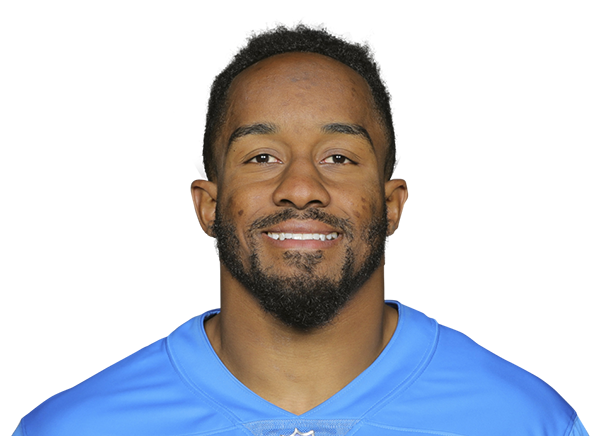https://a.espncdn.com/i/headshots/nfl/players/full/2476373.png