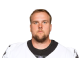 https://a.espncdn.com/i/headshots/nfl/players/full/2507667.png
