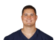 https://a.espncdn.com/i/headshots/nfl/players/full/2508079.png