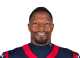 https://a.espncdn.com/i/headshots/nfl/players/full/2508176.png