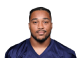 https://a.espncdn.com/i/headshots/nfl/players/full/2508256.png