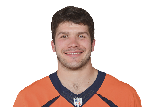 https://a.espncdn.com/i/headshots/nfl/players/full/2508328.png