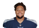 https://a.espncdn.com/i/headshots/nfl/players/full/2509370.png