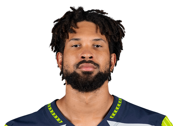 https://a.espncdn.com/i/headshots/nfl/players/full/2509574.png