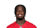 https://a.espncdn.com/i/headshots/nfl/players/full/2509844.png