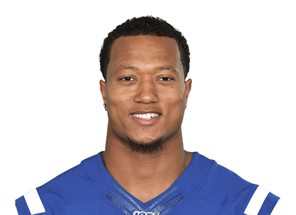 https://a.espncdn.com/i/headshots/nfl/players/full/2510547.png