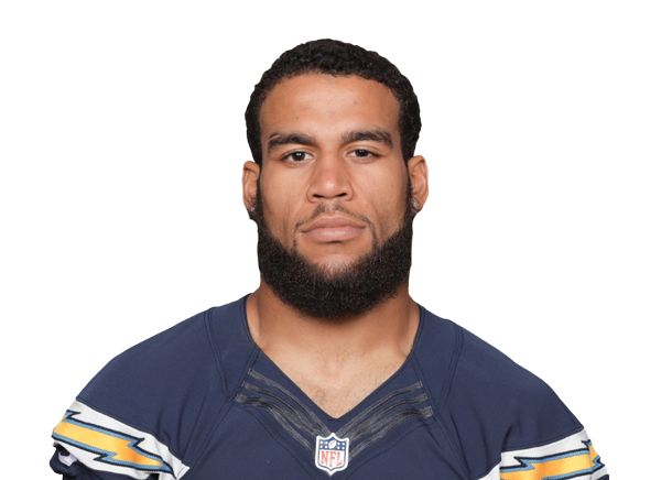 https://a.espncdn.com/i/headshots/nfl/players/full/2510713.png