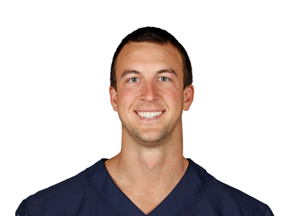 https://a.espncdn.com/i/headshots/nfl/players/full/2511109.png