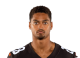 https://a.espncdn.com/i/headshots/nfl/players/full/2511523.png