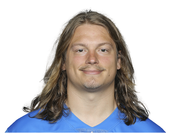 https://a.espncdn.com/i/headshots/nfl/players/full/2511692.png