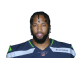 https://a.espncdn.com/i/headshots/nfl/players/full/2511825.png