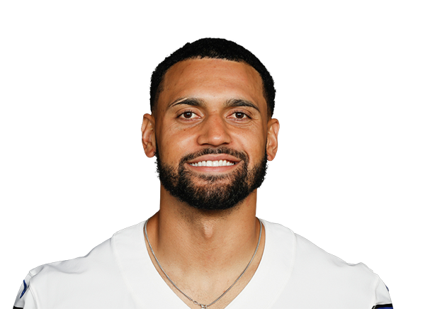 https://a.espncdn.com/i/headshots/nfl/players/full/2511832.png