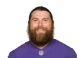 https://a.espncdn.com/i/headshots/nfl/players/full/2511973.png