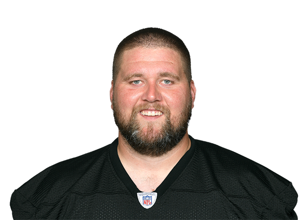 https://a.espncdn.com/i/headshots/nfl/players/full/2512172.png