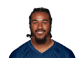 https://a.espncdn.com/i/headshots/nfl/players/full/2512400.png