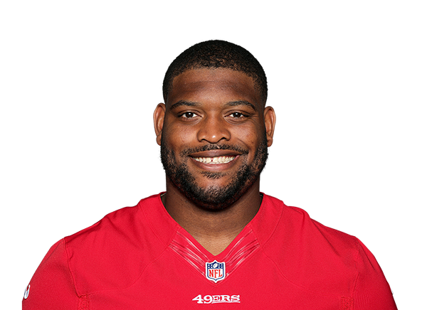 https://a.espncdn.com/i/headshots/nfl/players/full/2512477.png