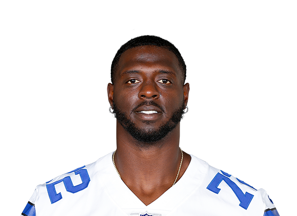 https://a.espncdn.com/i/headshots/nfl/players/full/2512504.png