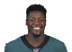 https://a.espncdn.com/i/headshots/nfl/players/full/2512523.png