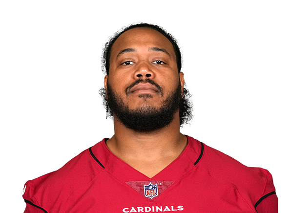 https://a.espncdn.com/i/headshots/nfl/players/full/2512538.png