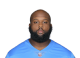 https://a.espncdn.com/i/headshots/nfl/players/full/2512544.png